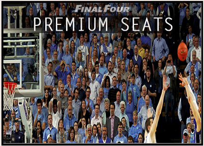 final four premium tickets