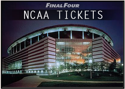 final four lower level tickets